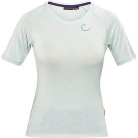 Edelrid Kamikaze T-Shirt Femme, hummingbird